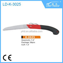 style best price top quality pull saw
