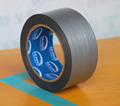 high quality cloth tape