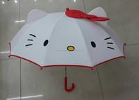 wholesale hello unbrellas hello rain gears