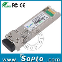 New Product 10gb Cisco SFP Module Price ,Compatible HUAWEI CISCO SFP