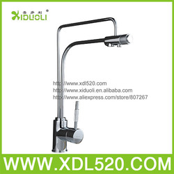 faucet accessory,water purfier/purifying ,Water Filter Purifier Faucet,Faucet Kitchen,Kitchen Taps,water purifier