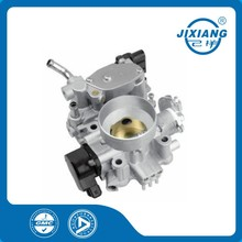 China manufacturer for ACN46-307 universal throttle body