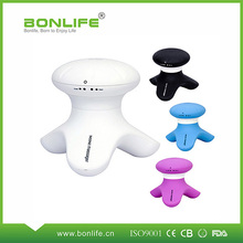 Good quality Waterproof Mini Massager CE approved