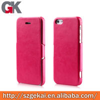 cheap full body pu leather cell mobile phone case 2013