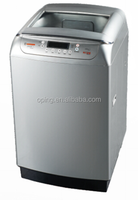 Samsung design automatic Top Loading washing machine 14kg with copper motor