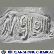 magnesium hydroxide buy magnesium hydroxide mg(oh)2