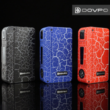 Newest Original DOVPO MVV Mod/MVV vv vw Mod wholesale