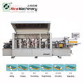 MFB486T Automatic Edge Banding Machine