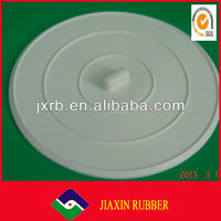 2013 Rubber Products belfast sink waste