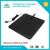 digital animation drawing board graphic tablet Huion 680s
