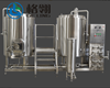 popular sale 1500L beer brewing equipment for craft brewery/brew-pub
