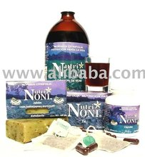 Noni Powder Health Care Products