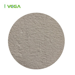 competitive price China supplier manufacture animal nutrition L-tryptophan 98% feed addtives