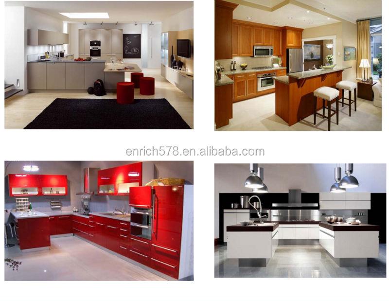 modern commercial furniture bedroom furniture prices kitchen set made
