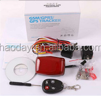 Motorcycle gps tracker gps304B ,micro gps transmitter trackerfor vehicle ,real time tracking waterproof locator tk304