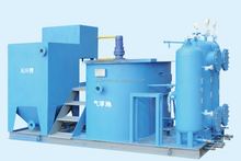 Domestic Sewage / Industrial Waste water Treatment Equipment