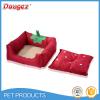 2015 New design pet accessories wholesale china dog indoor houses,pet bed accessories,dog cage