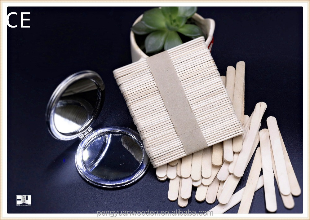 ice cream scoop ice cream sticks wood/ice lolly sticks//long wood sticks
