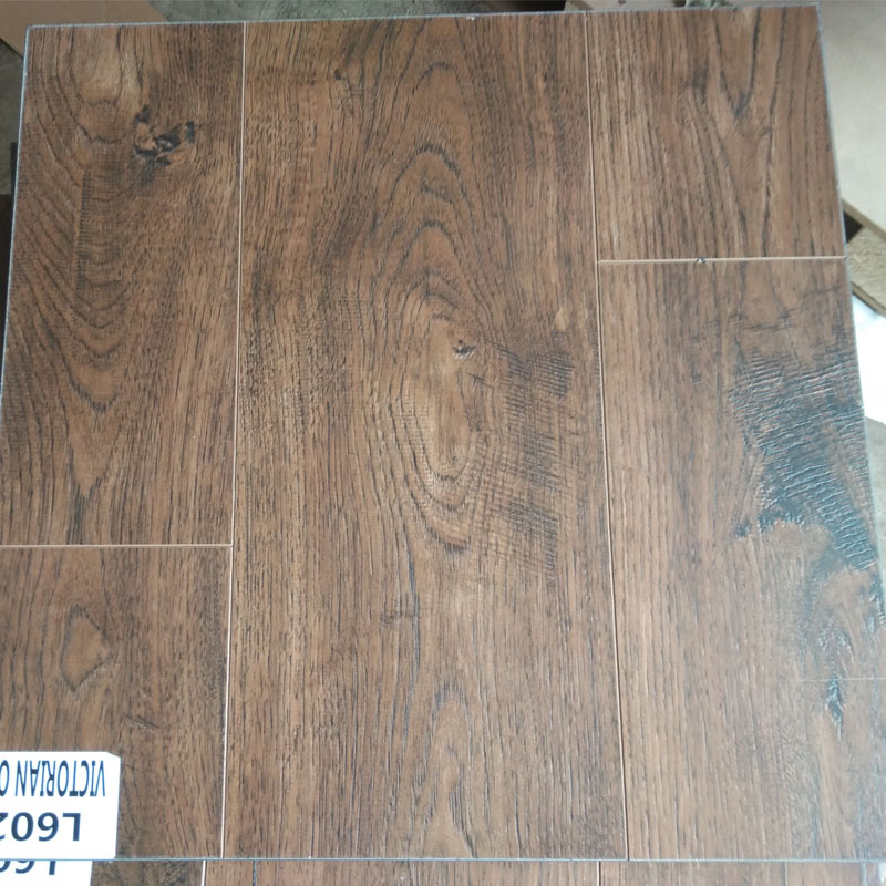 10mm Most Durable Laminate Flooring Perth