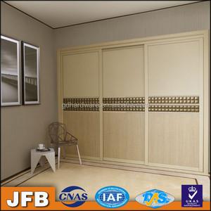 Install Sliding Closet Door Wholesale, Closet Door Suppliers   Alibaba