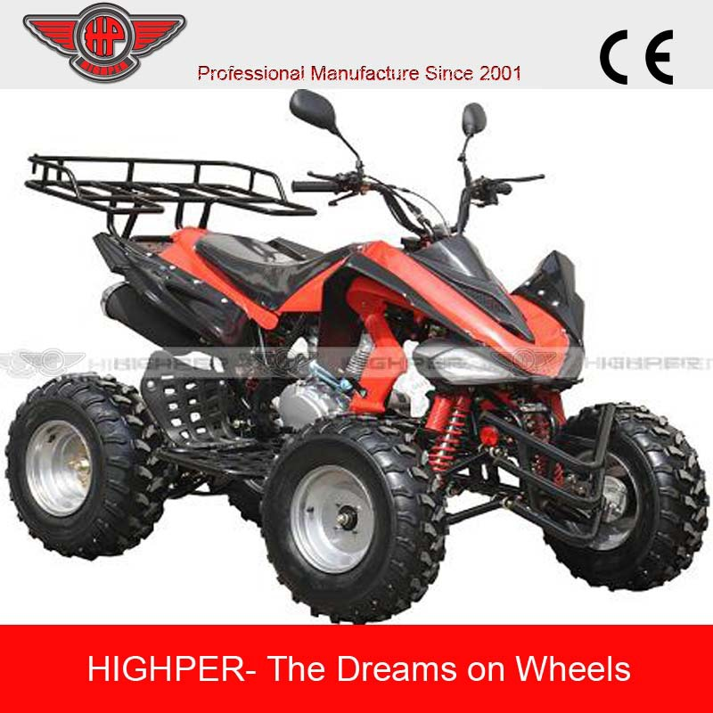 Chinese Sports ATV 200cc for Sale (ATV014)
