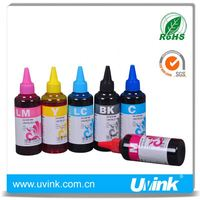 UVINK for Epson printer ink pads