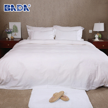 Excellent quality hotel bedding collection sets luxury