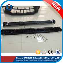 High Quality New 2016 Nismo Running Board For Nissan Patrol Y61 Y62 2010-2016