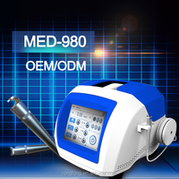 Distributors Agents Required 980nm diode laser vascular removal