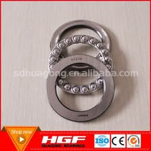 Professional supply thrust ball bearing 234416B from Japan brand