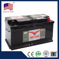 new products 60038 mini storage battery for car
