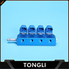 /product-detail/4cyl-auto-fuel-cng-lpg-injectors-rail-60389313169.html
