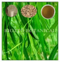 Top Quality Relief Pain white willow bark powder extract