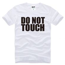 Hot sale peruvian cotton clothing promotion custom t shirt