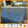 Australia type cheap cattle corral yard panels for sale
