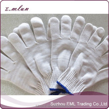 cotton driving gloves daily use wholesale