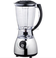 best selling electric blender for home appliance with CE GS CB