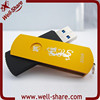 Manufcture cheap usb flash drives wholesale,usb flash drive no case