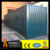 40ft used cargo containers storage for sale