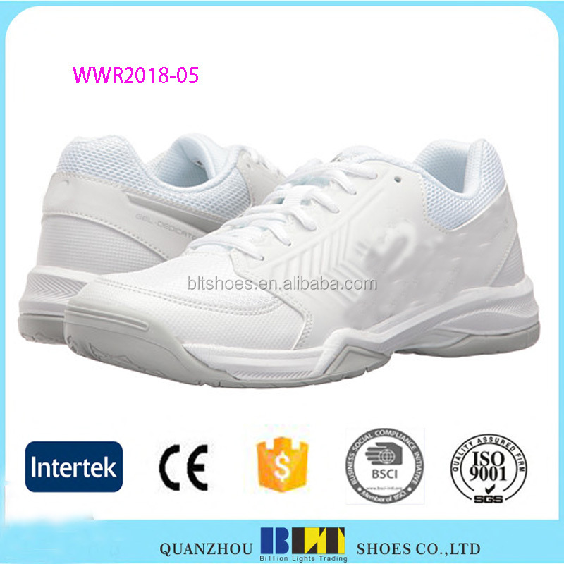 2017 No Brand Name Hot Sale Online women sport shoes