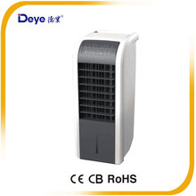 China professional supplier cool mist outdoor fan