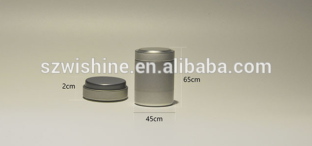 alibaba high quality ceramic storage jars with lids at good price