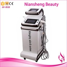 wholesale multifunctional facial machine/hyperbaric oxygen facial machine