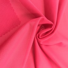 athletic performance power mesh strong stretch spandex fabric