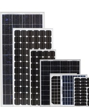 poly 30w cheap solar panel street light roofing sheets for india market