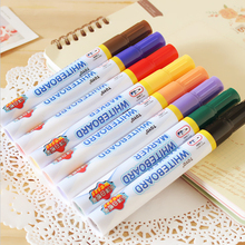 Supplier whiteboard markers pen,Whiteboard ink refillable dry markers,Permanent ceramic marker pen