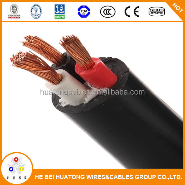 Copper Electric Wire Royal Cord Cable Buy Royal Cord