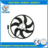 Auto A/C Parts OE# 46816879 46799287 Motor Fan For Fiat Palio