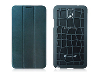 smart cover oem case for samsung galaxy note 3