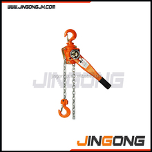 With Reliable quality produced by China Coal Mini lever hoist